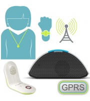 teleassistance-personnes-agees-sudts-gprs